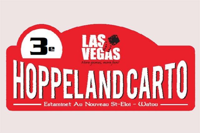 Le Las Vegas Hoppeland Carto 6 Avril