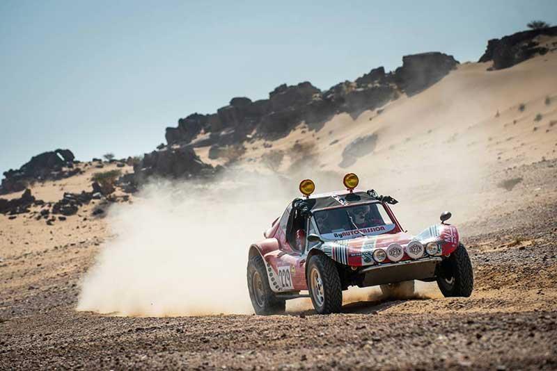 Dakar et rally-raid - Page 12 Arton12016