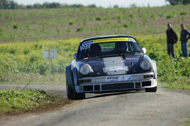 La finale de la coupe de france des rallyes les - Calendrier coupe de france des rallyes ...