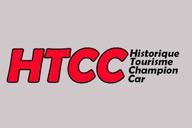 Le HTCC intègre la Coupe de France des Circuits 2019