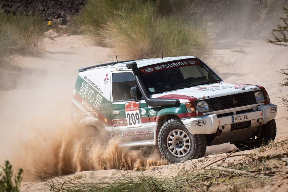 Dakar et rally-raid - Page 12 209-21
