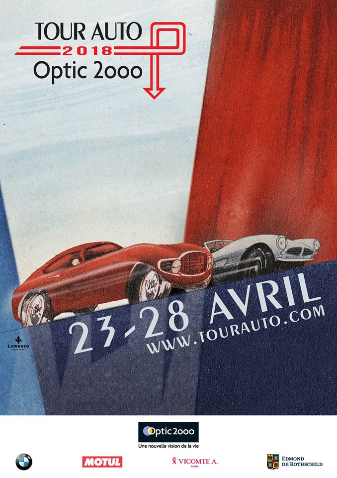 tour auto optic2000. Black Bedroom Furniture Sets. Home Design Ideas