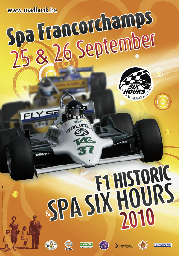 Spa Savoir Faire Hours