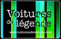 voituresdelegende.com