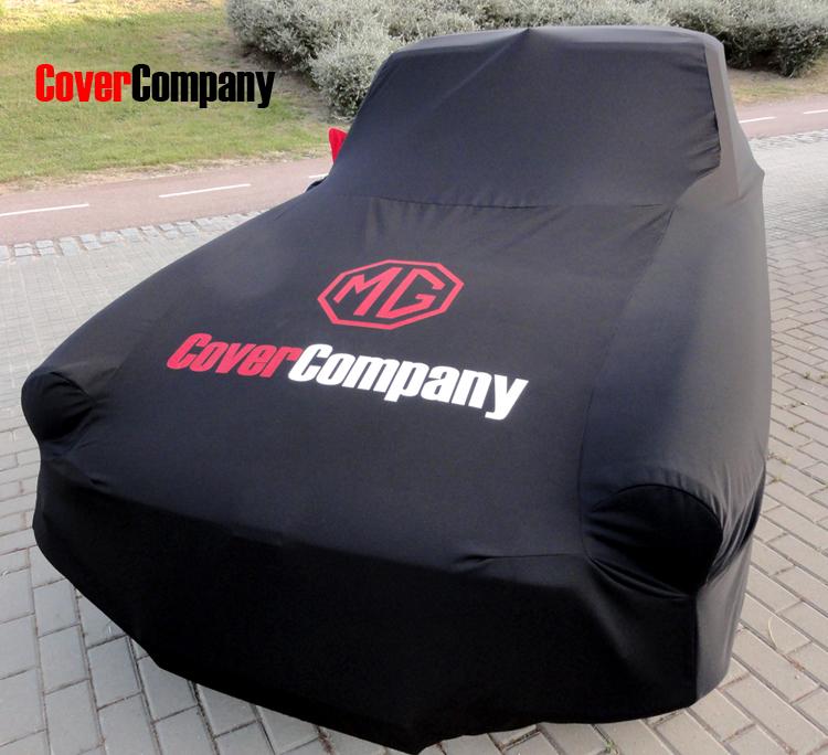 cover company. Black Bedroom Furniture Sets. Home Design Ideas