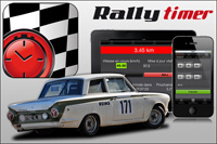 www.classic-rally-timing.fr