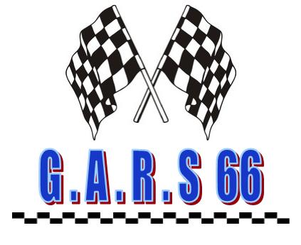 Gars 66 for Garage renault fayence