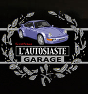 L 39 autosiaste for Garage auto courbevoie