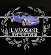 L 39 autosiaste for Garage auto courbevoie