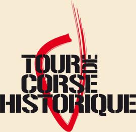 13e tour de corse historique sp cial anniversaires. Black Bedroom Furniture Sets. Home Design Ideas