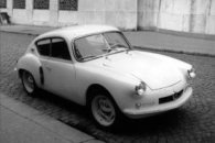Alpine A106 {JPEG}