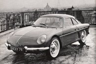 Alpine A108 {JPEG}